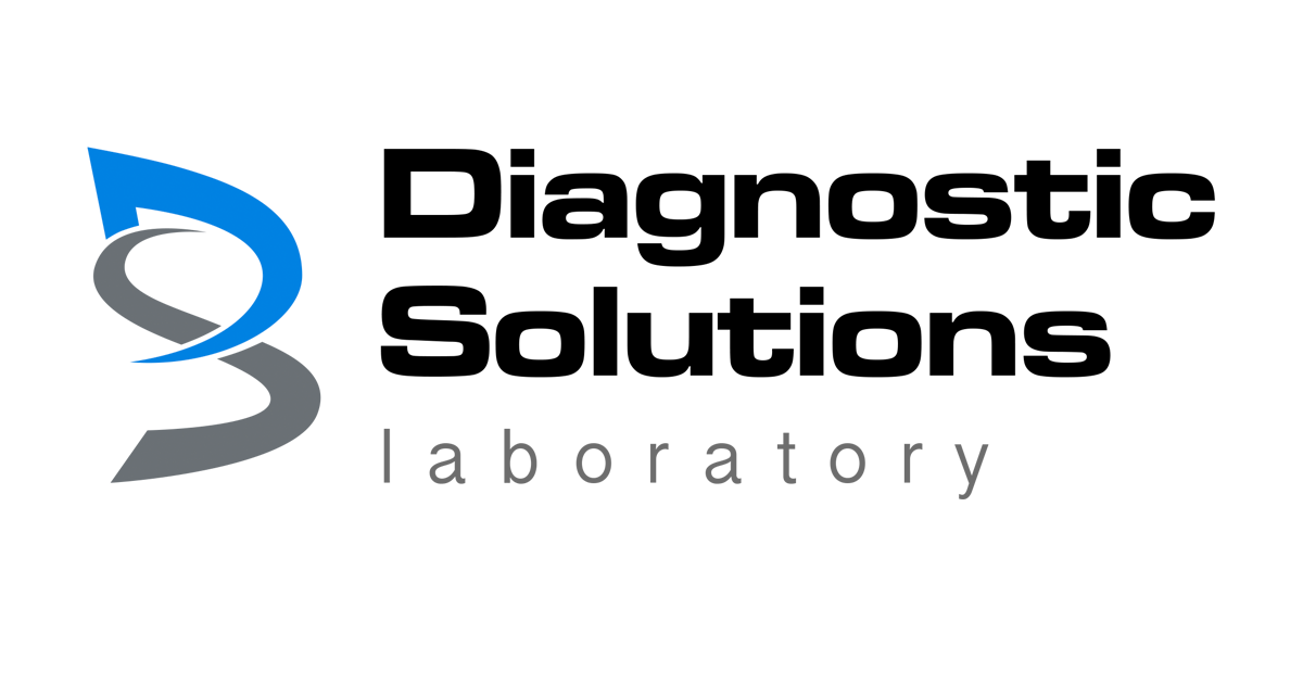 Diagnostic Solutions Laboratory